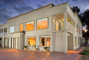 8 & 9 Pepperment Drive, Lake Hume Resort, Albury, NSW 2640