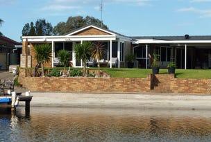 9 Cormorant Avenue, Sussex Inlet, NSW 2540