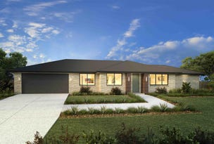 Lot 15, 36 BALWARRA HEIGHTS ESTATE, South Grafton, NSW 2460
