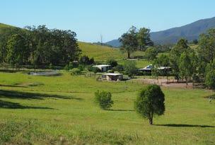 0 Upper Myall Road, Bulahdelah, NSW 2423