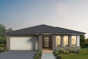 Lot 2013 Proposed Road, Elderslie, NSW 2570