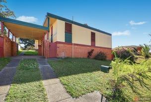 6 Eric Kennedy Street, West Kempsey, NSW 2440