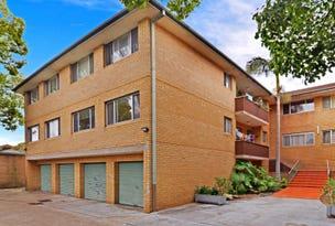64 Fairmount St, Lakemba, NSW 2195