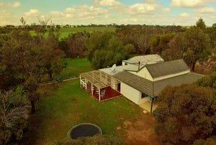 """Sheep Creek"" 701 Narrogin Valley Rd, Narrogin, WA 6312"