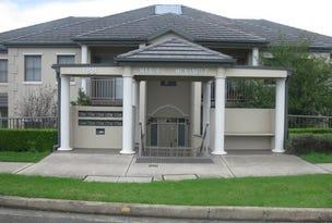 4/88 Menangle Road, Camden, NSW 2570