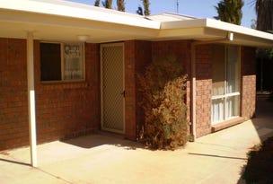 10/6 Phibbs Court, Roxby Downs, SA 5725
