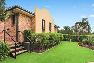1/1 Badajoz Road, Ryde, NSW 2112