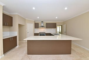 15 Solymar Circle, Burns Beach, WA 6028