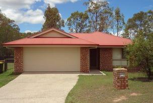 12 Golden Penda Drive, Jimboomba, Qld 4280