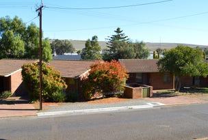 6 (1-4) Hannan Street, Eudunda, SA 5374