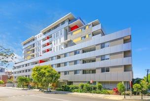 B1068/1 Belmore Street, Burwood, NSW 2134