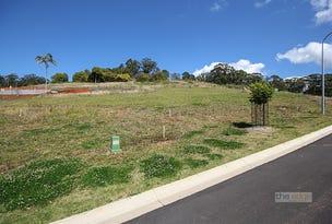 Lot 18 Parklands Pde, Coffs Harbour, NSW 2450