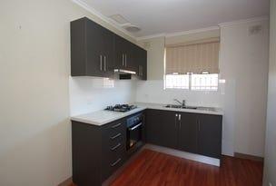 1/6 Cadna Avenue, Felixstow, SA 5070
