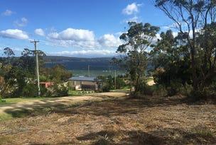 7 king road, Lunawanna, Tas 7150
