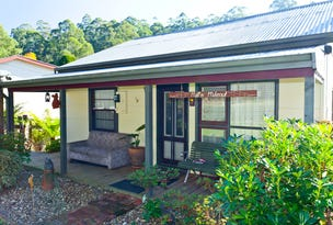 301 Mt Baw Baw Tourist Road, Noojee, Vic 3833