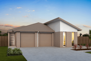 Lot 608 Proposed Road, Gillieston Heights, NSW 2321