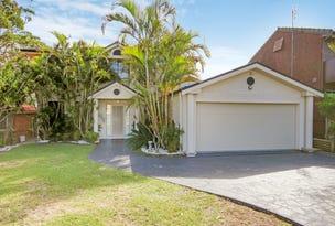 22 Adeline Avenue, Lake Munmorah, NSW 2259