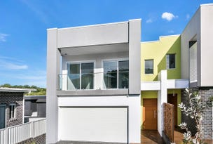 7 Pine Valley Place, Shell Cove, NSW 2529