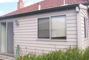 2/93 Hanbury Street, Mayfield, NSW 2304