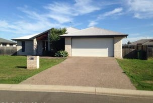 7 Glen Eagles Drive, Dalby, Qld 4405