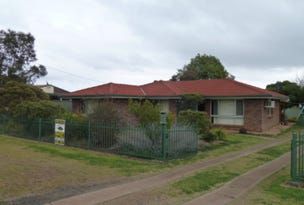 6 Hass Street, Oakey, Qld 4401