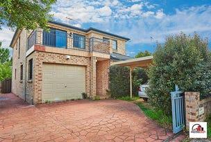 43 Essington Street, Wentworthville, NSW 2145