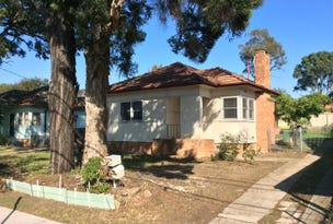 184 Noble Avenue, Greenacre, NSW 2190
