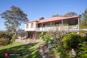 42 Corkhill Drive, Central Tilba, NSW 2546