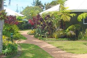 # Villa in Town, Norfolk Island, NSW 2899