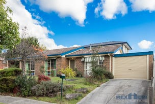 64 Sullivan Avenue, Lysterfield, Vic 3156