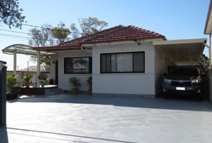 47 Chancery Street,, Canley Vale, NSW 2166