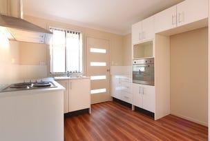 36 Sapphire Place, Eagle Vale, NSW 2558
