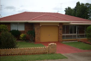 743 Ruthven Street, South Toowoomba, Qld 4350