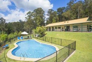 353 Upper Myall Rd, Upper Myall, NSW 2423