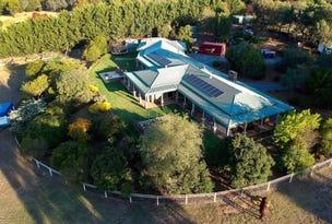 15 Davis Circuit, Murrumbateman, NSW 2582