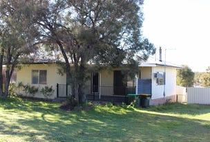 115 Stephen Street, Warialda, NSW 2402