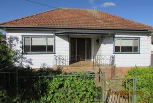 19 Victoria St, Kurri Kurri, NSW 2327