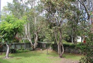 28a Ironbark Avenue, Sandy Beach, NSW 2456