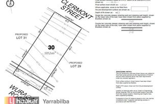 Lot 30, 293 Tallagandra Road, Holmview, Qld 4207