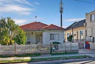 118 Tennyson Rd, Mortlake, NSW 2137