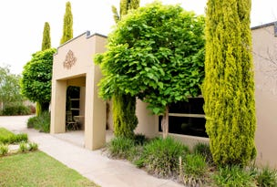 44  Kathryn Crescent, Yarrawonga, Vic 3730