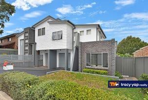 3/6 Belmore Street, North Parramatta, NSW 2151