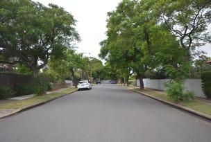 1/13 Cavendish Avenue, Devon Park, SA 5008