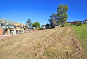 16 Kathleen Street, Maclean, NSW 2463