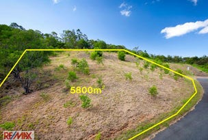 35 (Lot 17) Hacker Road, Cashmere, Qld 4500