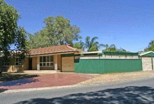 20 Robin Tce, Hope Valley, SA 5090