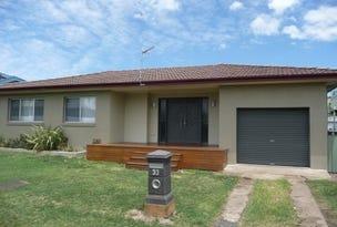 33 Wentworth, Glen Innes, NSW 2370