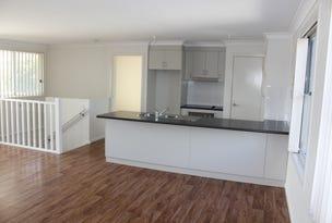 1 49 River Street, Woolgoolga, NSW 2456
