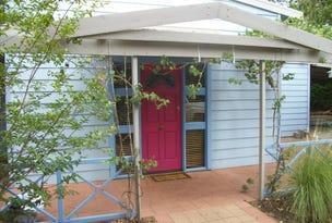 39 Plowman Street, Araluen, NT 0870