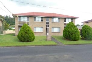 5/13 Colleen Place, East Lismore, NSW 2480